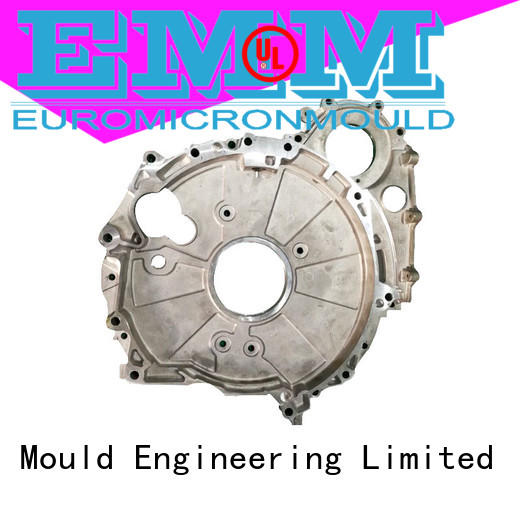 Euromicron Mould star brands die cast auto innovative product for industry