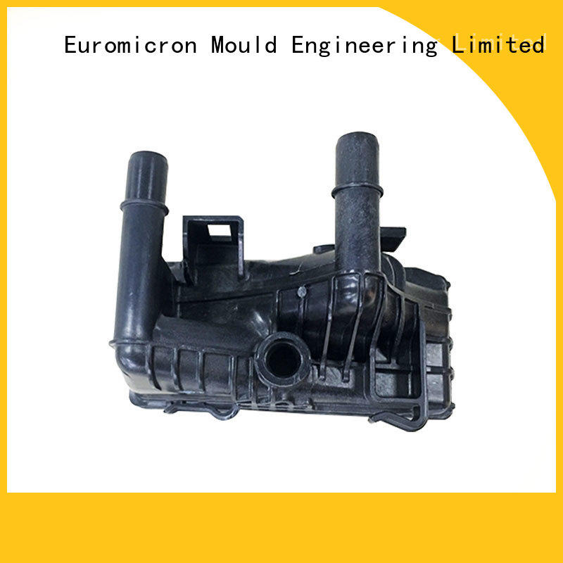 Euromicron Mould OEM ODM www automobile de gebraucht one-stop service supplier for merchant