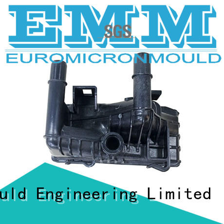 Euromicron Mould bmw car body molding source now for businessman