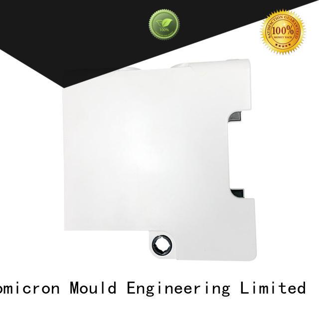 Euromicron Mould Brand monitoring coagulation siemens china plastic injection molding