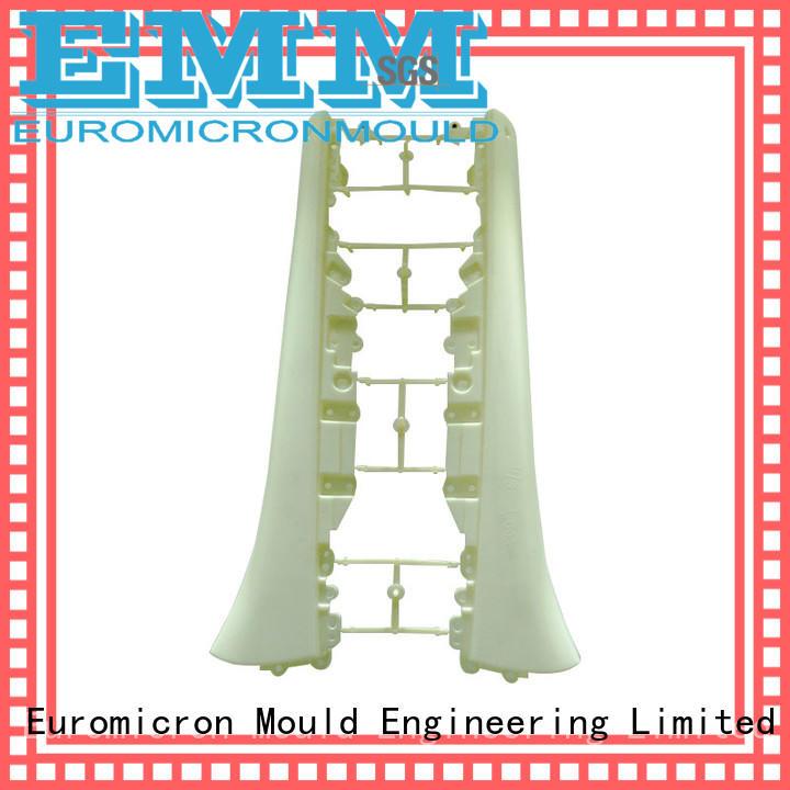 Euromicron Mould citroen es automobile renovation solutions for businessman