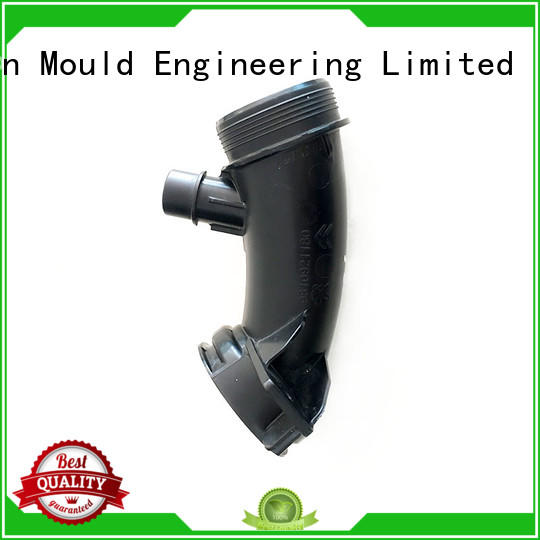 manifold auto parts company one-stop service supplier for trader Euromicron Mould