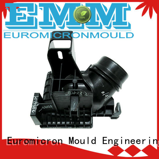 OEM ODM auto parts factory component source now for trader