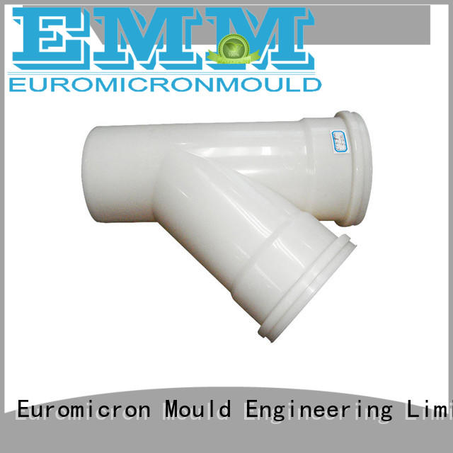 Euromicron Mould great price auto die casting export worldwide for global market