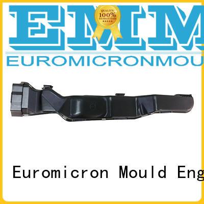 OEM ODM auto parts factory automobile renovation solutions for merchant