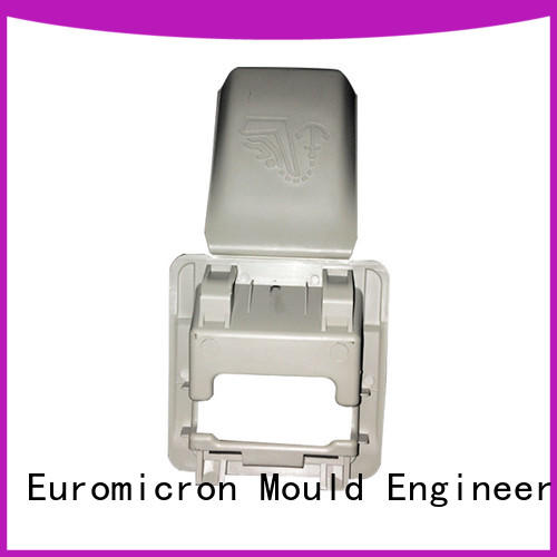 Euromicron Mould part automobile de gebrauchtwagen source now for merchant