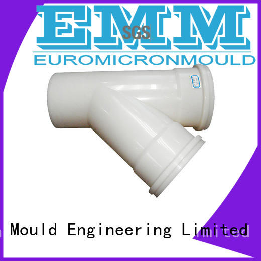 Euromicron Mould professional die cast auto export worldwide for auto industry