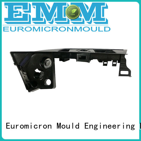 auto molding citroen for trader Euromicron Mould