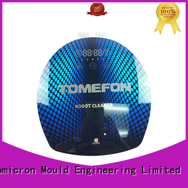 injection molding companies toner displaybr case Euromicron Mould Brand