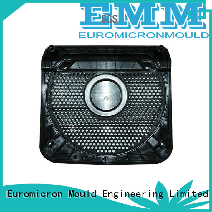 Euromicron Mould OEM ODM auto body molding renovation solutions for trader
