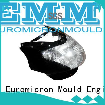 OEM ODM car body molding door source now for trader