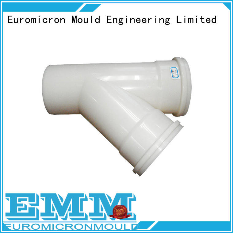 Euromicron Mould coupling auto die casting trader for global market