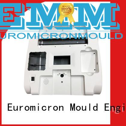 Euromicron Mould siemens medical health information manufacturer for trader