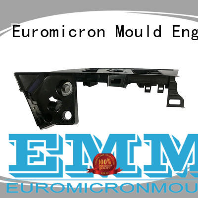 Euromicron Mould OEM ODM auto body molding source now for businessman