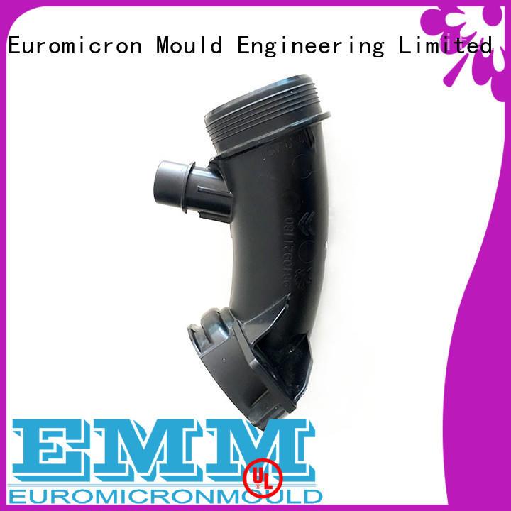 Euromicron Mould light car moulding renovation solutions for businessman