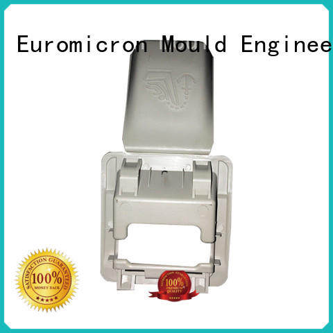 strips audi injection auto parts bmw made Euromicron Mould Brand