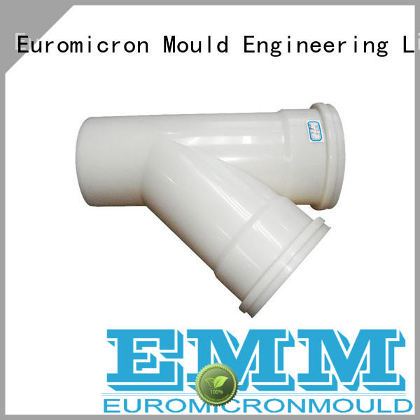 Euromicron Mould diecast car parts innovative product for global market