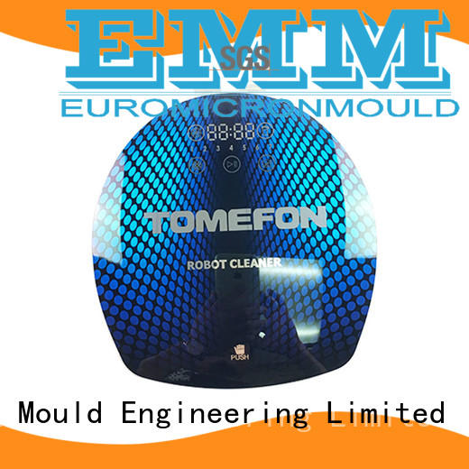 Euromicron Mould sturdy construction plastic molding company request for quote for home