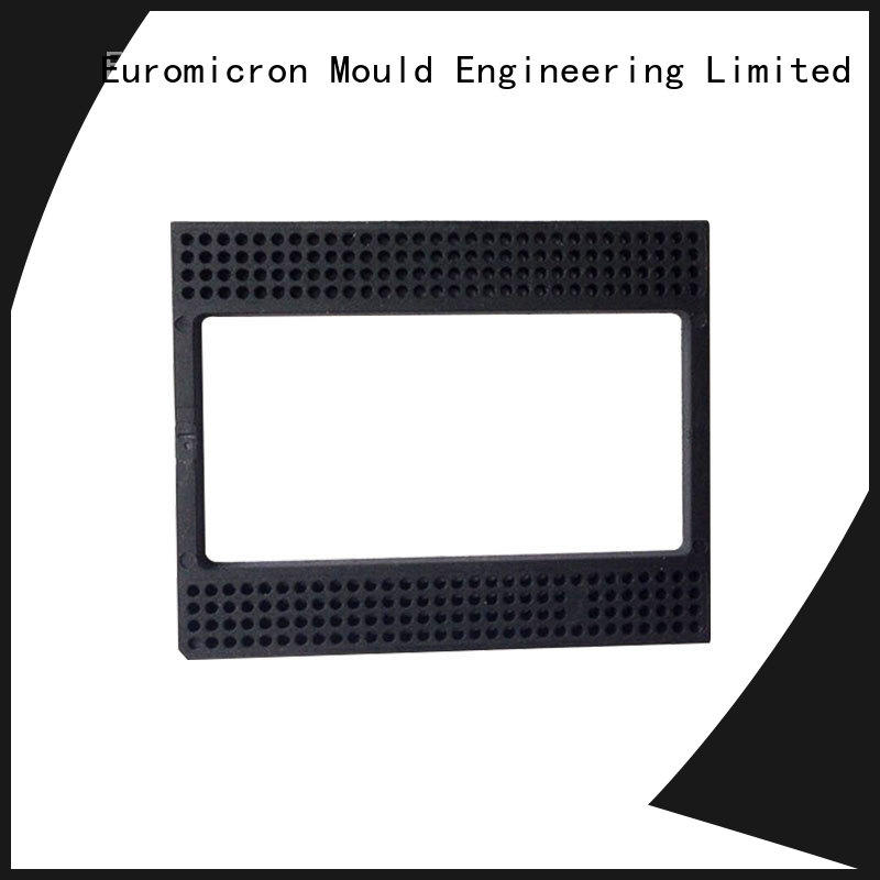 high efficiency communication processor electronic customized for andon electronics