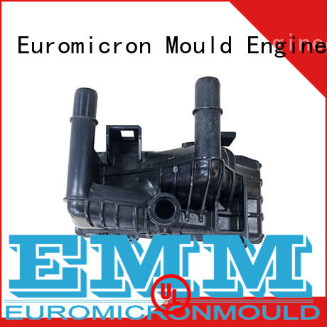 Euromicron Mould OEM ODM gebrauchtwagen automobile one-stop service supplier for trader