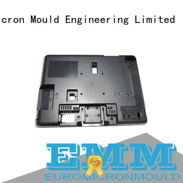 new plastic trim molding awarded supplier for various occasions