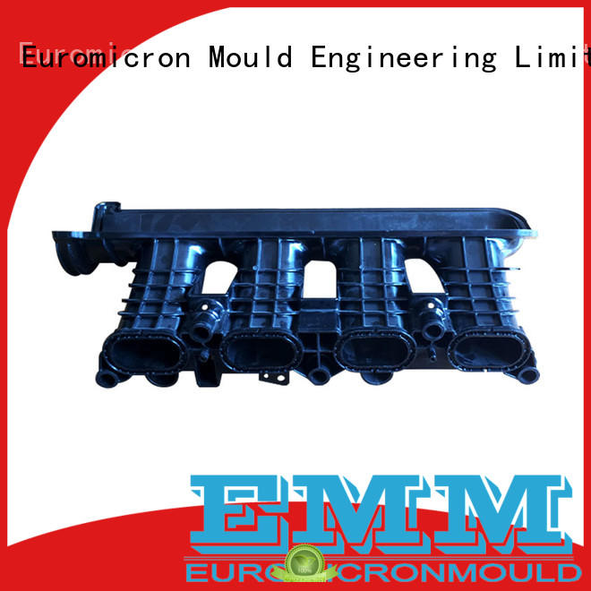 Euromicron Mould OEM ODM gebrauchte automobile suchen source now for merchant