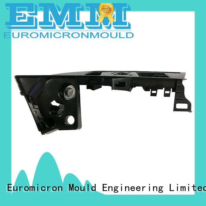Euromicron Mould OEM ODM automobile parts source now for merchant