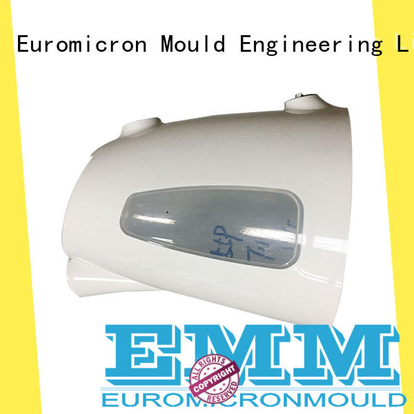 Euromicron Mould cover molding design bulk purchase for home