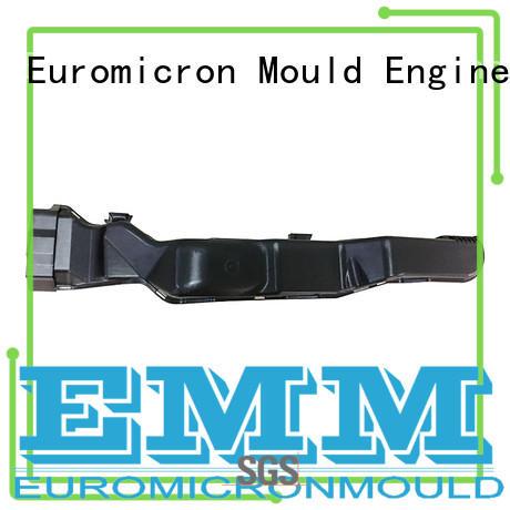 Euromicron Mould OEM ODM car door molding renovation solutions for merchant