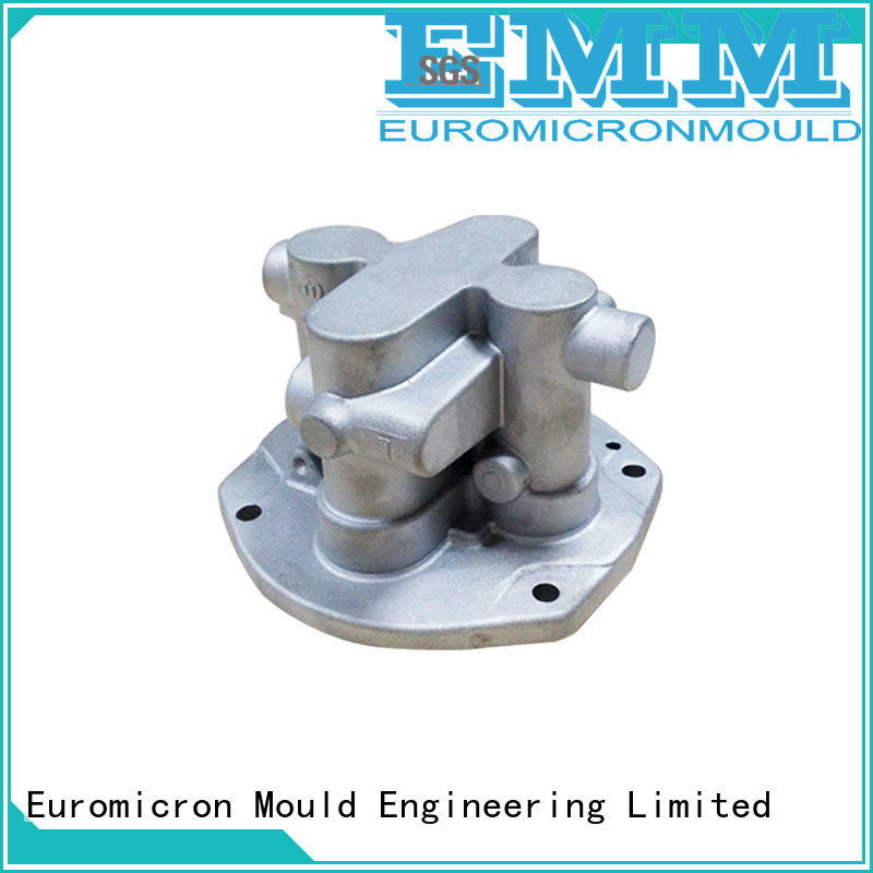 casting auto coupling trader for global market