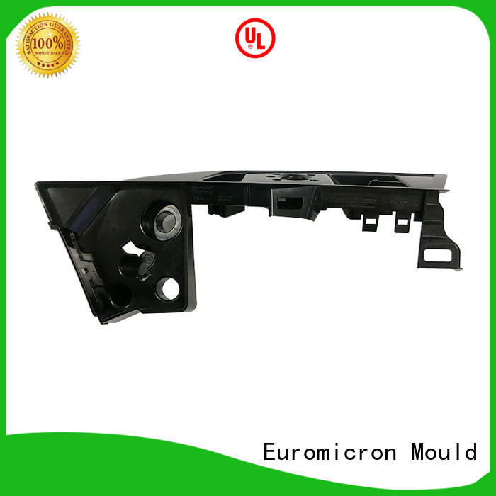Euromicron Mould Brand citroen accessories injection auto parts car supplier