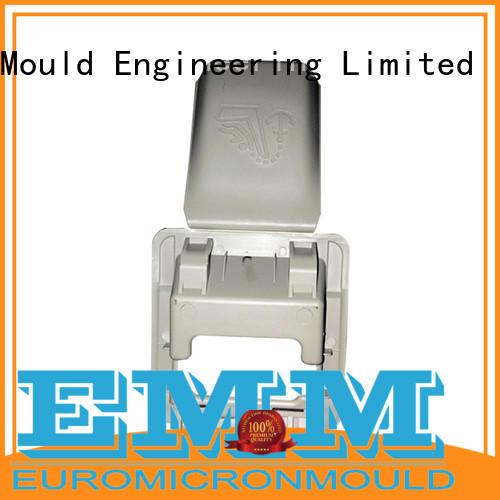 Euromicron Mould OEM ODM automobile gebrauchte autos one-stop service supplier for businessman