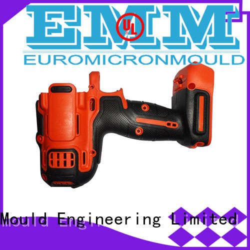 Euromicron Mould star brands casting auto export worldwide for industry