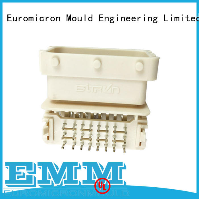 quick delivery electronic parts products wholesale for electronic components