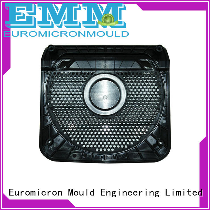 OEM ODM car moldings harness source now for businessman