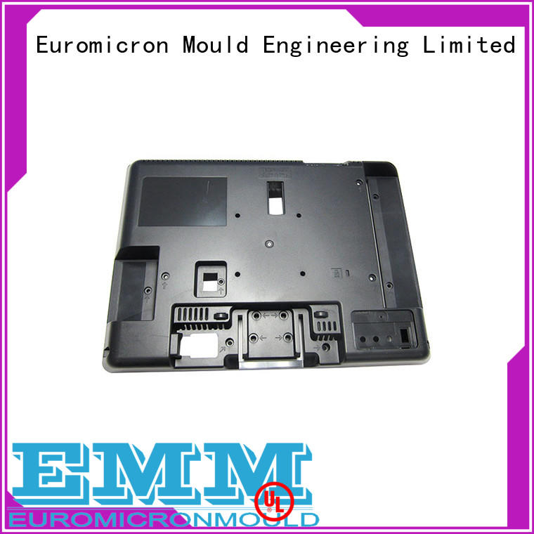 Euromicron Mould new plastic molding company request for quote for various occasions