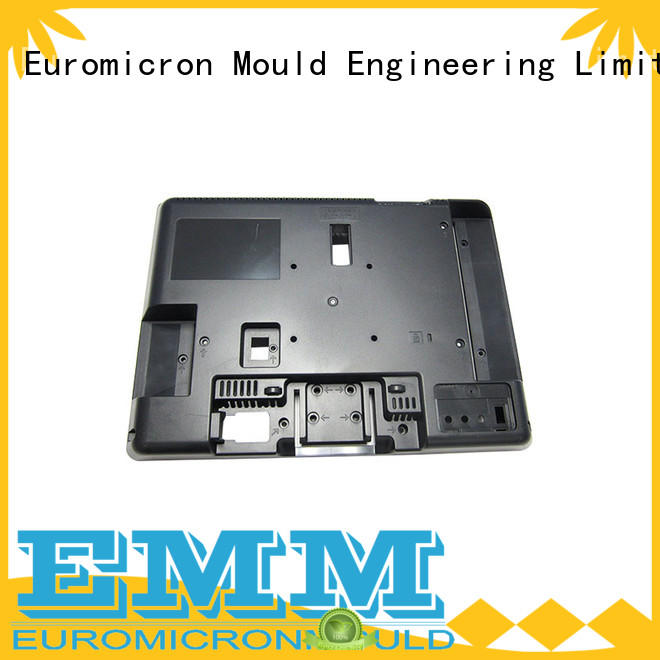 Euromicron Mould new custom plastic molding awarded supplier for various occasions
