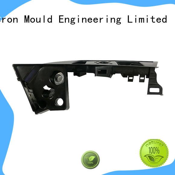 resin automobile parts source now for merchant Euromicron Mould
