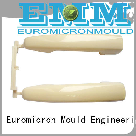 Euromicron Mould intake kfz automobile source now for trader