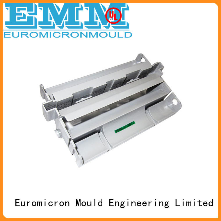 Euromicron Mould new custom injection molding request for quote for various occasions