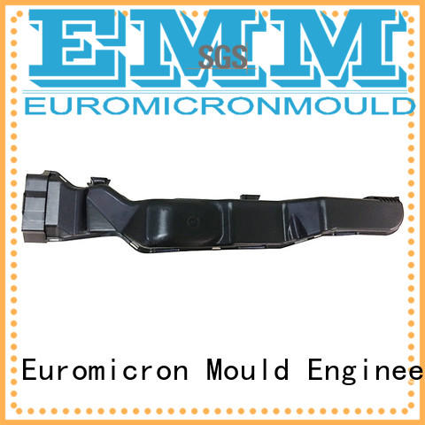 Euromicron Mould made automobile tyskland renovation solutions for merchant
