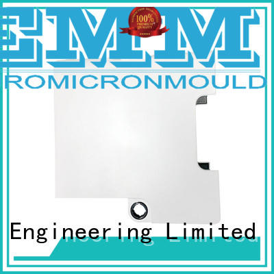 Euromicron Mould trade assurance medical spare parts supplier for businessman