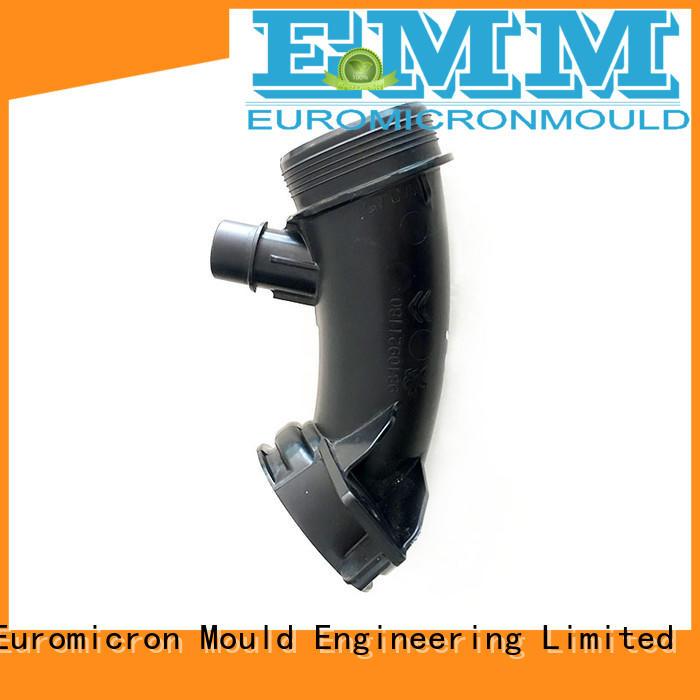 OEM ODM automotive plastics wiring source now for trader