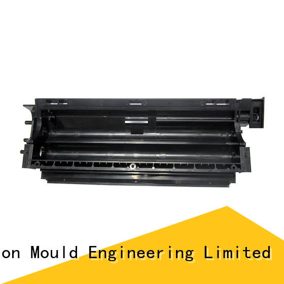 Euromicron Mould rice molding design awarded supplier for home application