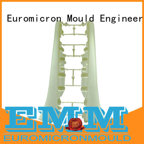 Euromicron Mould OEM ODM auto parts company source now for trader