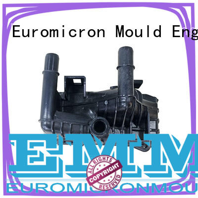OEM ODM auto body molding plastic source now for trader