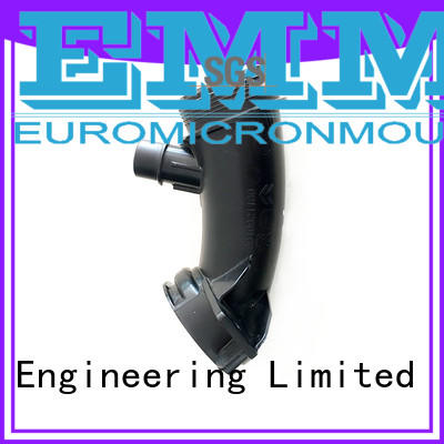 Euromicron Mould injection auto molding source now for merchant