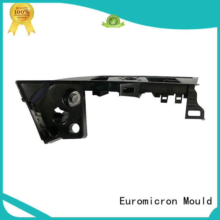 harness bmw injection auto parts Euromicron Mould manufacture