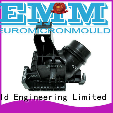 auto auto body molding renovation solutions for businessman Euromicron Mould