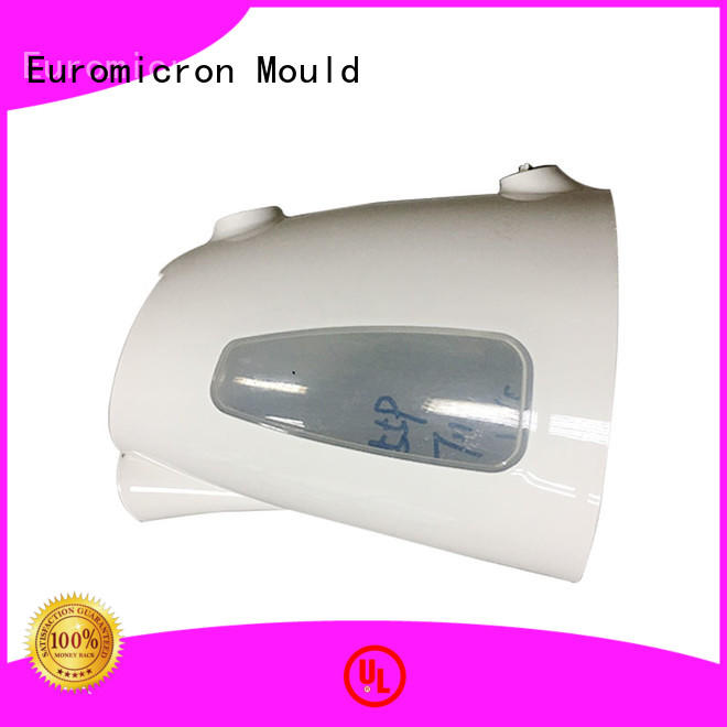case molding design bulk purchase for various occasions